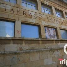 museo-arqueologico-de-tarragona-6