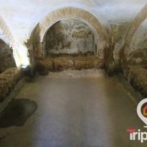 necropolis-paleocristiana-de-tarragona-41