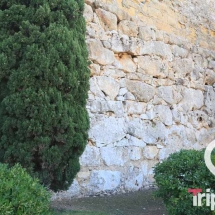 paseo-arqueologico-de-tarragona-5
