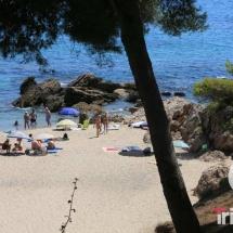 playa-las-sirenas-en-miami-playa-12