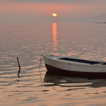 puesta-de-sol-en-el-delta-del-ebro-1