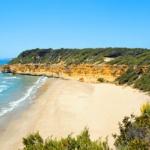 Las mejores Playas de Tarragona ciudad