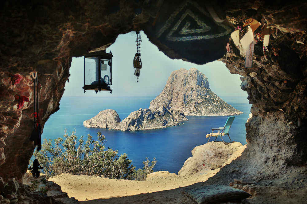 Ibiza In Winter A Little Guide For You Enjoy It Tripkay