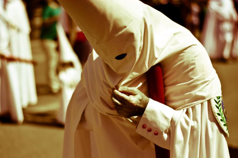 horario procesiones sevilla