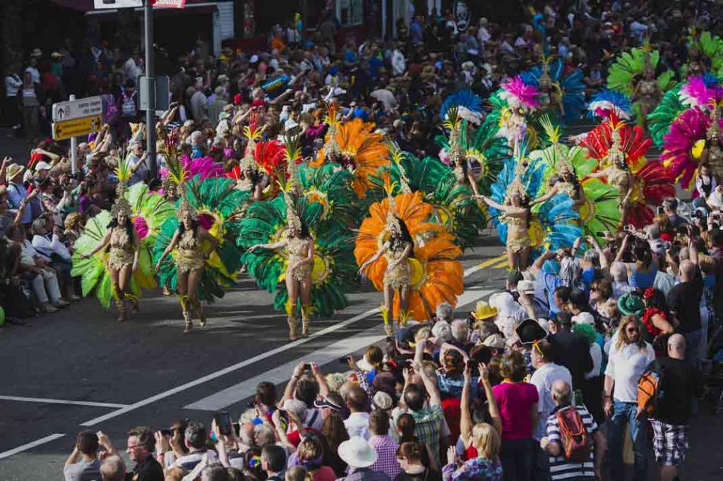 carnaval tenerife tripkay