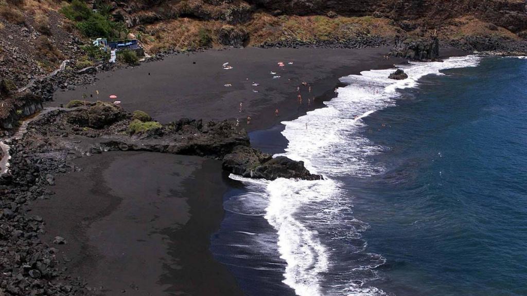playa bollullo tenerife tripkay
