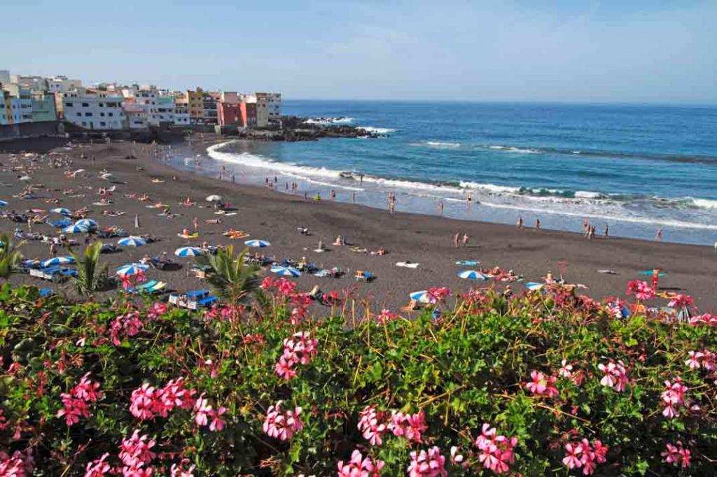 playa jardin tenerife tripkay