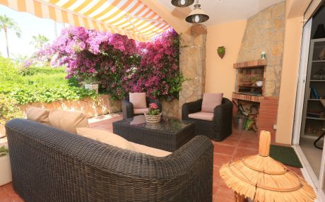 House for 6 people in Cambrils