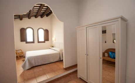 House for 6 people in Tossa de Mar
