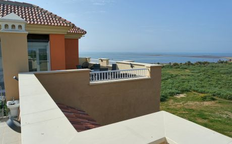 Apartment for 7 people in Isla Canela