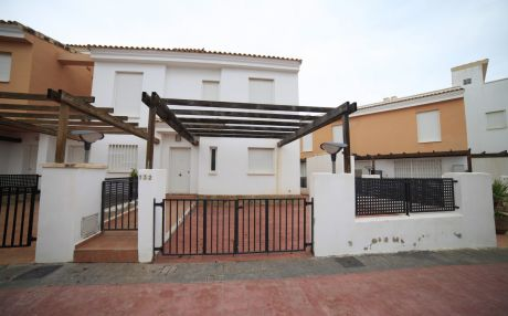 Bungalow for 6 people in Alcoceber / Alcossebre