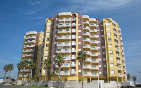 Apartment for 5 people in La Manga del Mar Menor