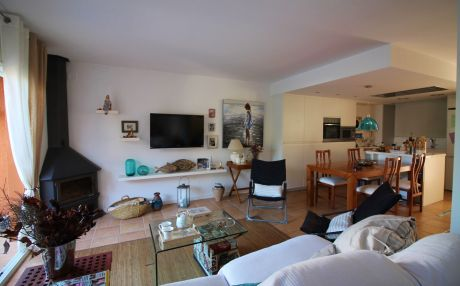 Villa for 5 people in Palamós