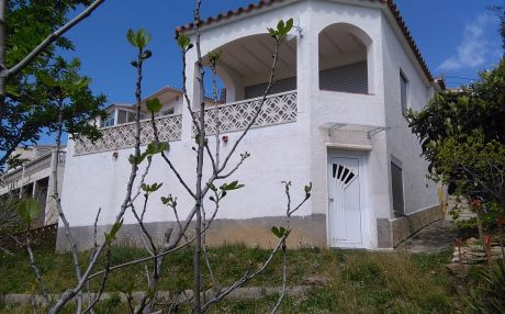 House for 4 persons in Rosas / Roses