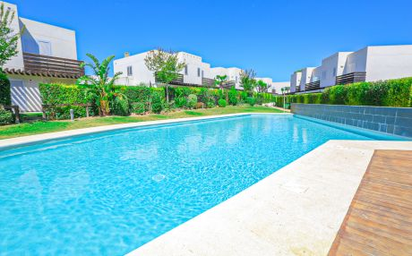 House for 7 people in Cambrils