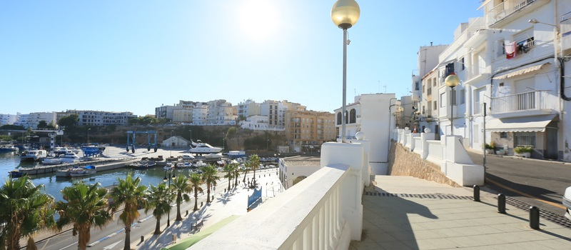 Holiday homes for rent Ametlla de Mar